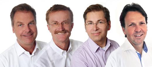 Diabetes Pasing Dr. med. Johann Brand Ärzte: Diabetologie München auf diabetes.moglebaum.com