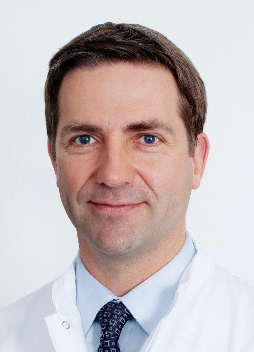 pd-dr-med-wasmann